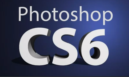 How to use Photoshop CS 6 Keyboard Shortcuts to work more Professionally and in less time