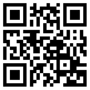QR Code for http://easyhowtodo.com